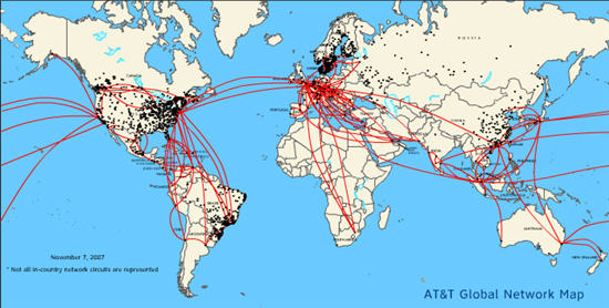 AT&amp;T Network Map.jpg