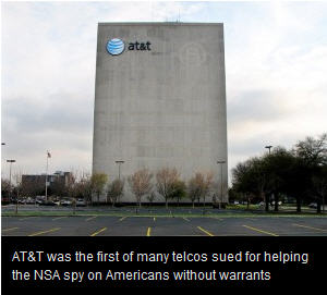 AT&T_Spying.jpg
