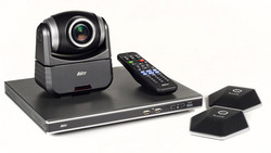 AVer-HVC-Video-Conferencing-and-Telepresence.jpg