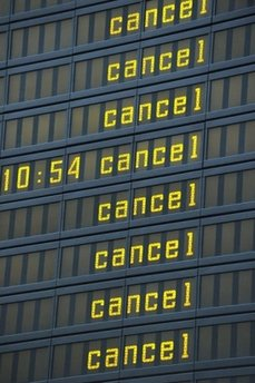 Airlines_Cancelled.jpg