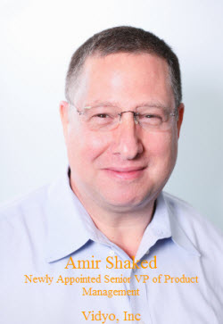 Amir Shaked Vidyo VP Product Management.jpg