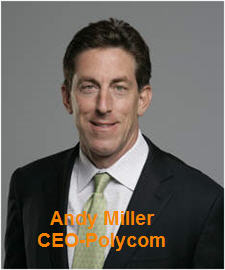 Andy_Miller_CEO_Polycom.jpg