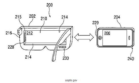 Apple_VR_Headset_Patent