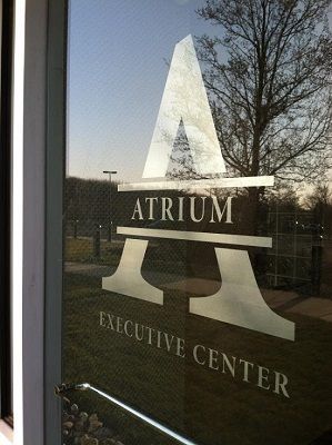 Atrium Executive Center