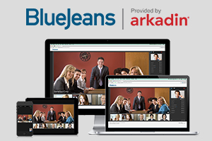 BlueJeans_provided_by_Arkadin