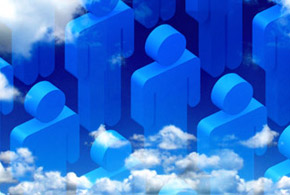 Blue_Jeans_cloud_based_collaboration