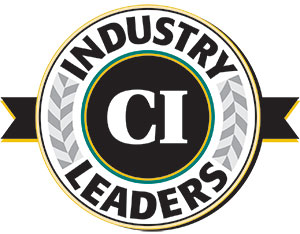 CI-Industry-Leaders-logo