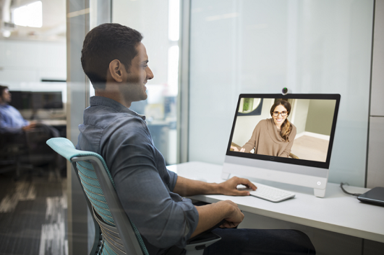 Cisco-videoconf