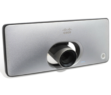Hands On With Cisco S Telepresence Sx10 Video Conferencing