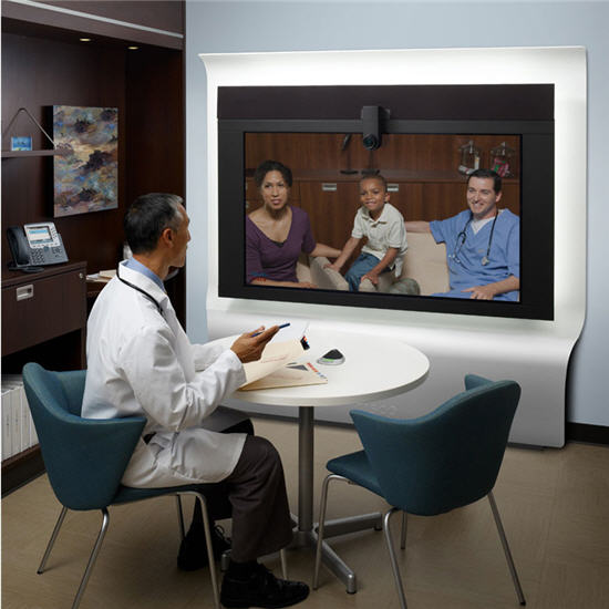 Cisco_1100_TelePresence.jpg