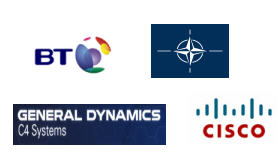 Cisco_BT_Nato_General_dynamics.jpg