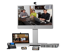 Cisco_CMR_Collaboration_Meeting_Rooms