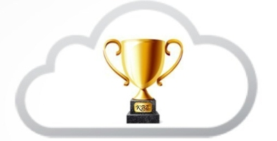 Cisco_Distribution_America_Cloud_Distributor_of_the_Year