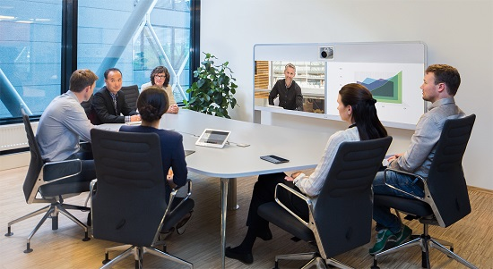 Cisco_TelePresence_MX700.jpg