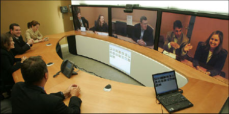Cisco_TelePresence_NYT_Image_450.jpg