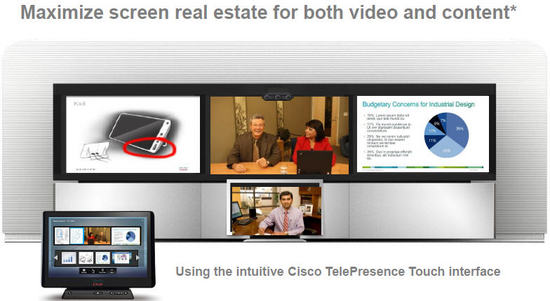 Cisco_Telepresence_Collaboration.jpg