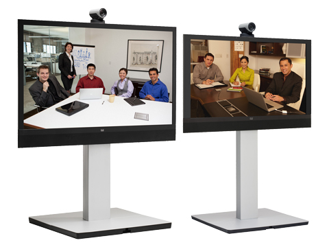 Cisco_Telepresence_MXSeries.jpg