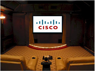 Cisco_home_Telepresence.jpg