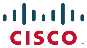 Cisco_logo.