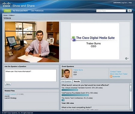 Cisco_show_and_share