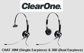 ClearOne_Chat30_headset.jpg