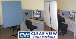 ClearView_Innovations_Portable_Video_Backdrop.jpg