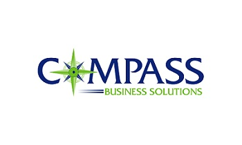 CompassBusinessSolutionsLogo