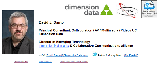 David_Danto_dimension_data