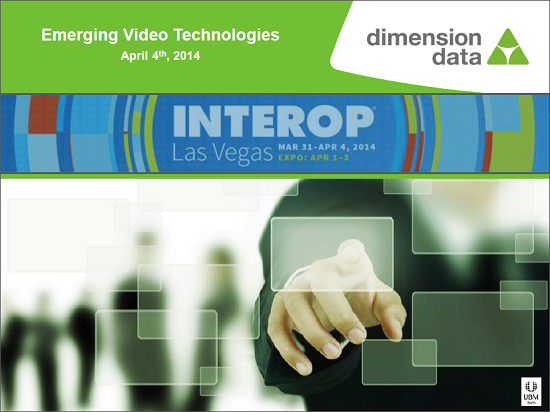 Dimension_Data_Interop
