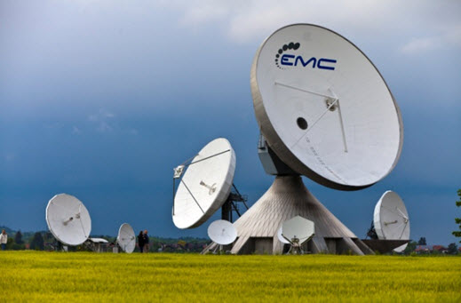 EMC_Satellite_Landstation_1.JPG