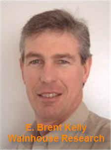 E_Brent_Kelly.jpg