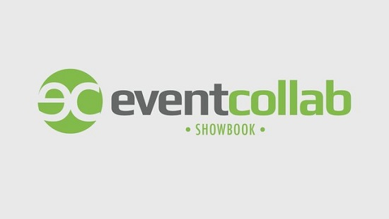 EventCollab