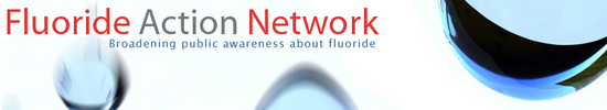Fluoride_Action_Network.png