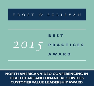 Frost-and-Sullivan-Best_Practice_Award2015