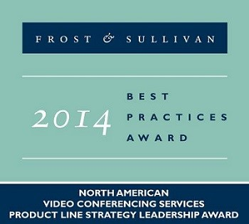 Frost-and-Sullivan-Yorktel-Award-Logo