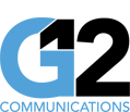 G12_Communications