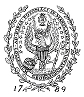 GeorgetownLogo.jpg