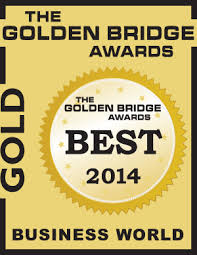 Golden_Bridge_Awards