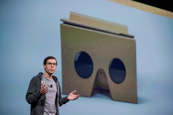 Google_Cardboard_virtual_reality_headset