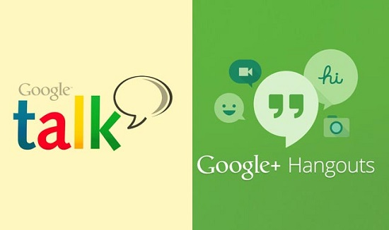 Gtalk_and_Google_Hangouts