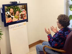 HD-Video-Call_Senior-Living-Community