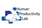 human productivity lab