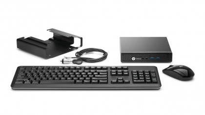 HP_Conferencencing_keyboard
