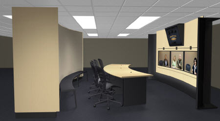 HP_Halo_Meeting_Room_Side_Image_450.jpg