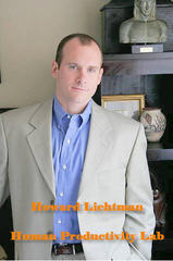 Thumbnail image for HowardLichtman.jpg