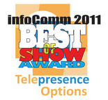 InfoComm_2011_TPO_Best_of_Show.jpg