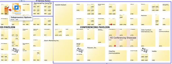 InfoComm_Map_2011.jpg