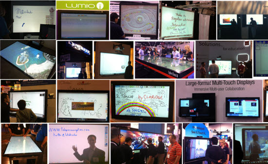 InfoComm_Touchboards.jpg
