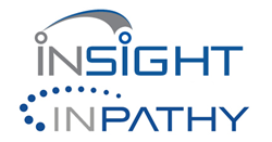 Insight_logo