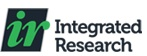 IntegratedResearchLogo.jpg
